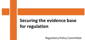 2015-03-30 02_04_38-Regulatory Policy Committee - GOV.UK