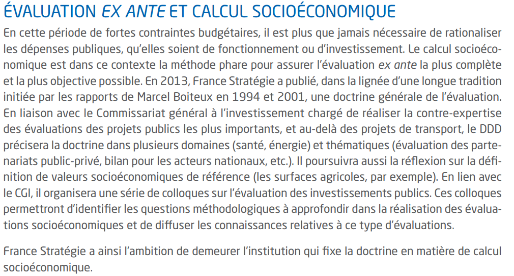ites_strategie.gouv.fr_files_atoms_files_progtravail-2015